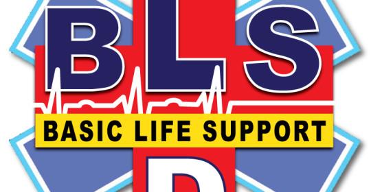 Parte il 28 aprile il nuovo corso di formazione BLS e BLSd