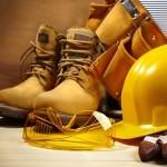 sicurezza-sul-lavoro4